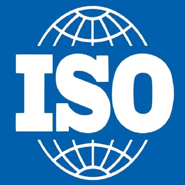 ISO体系检测