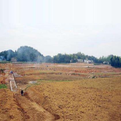产品图片2土壤检测