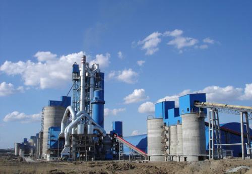 什么是废气无组织排放监测?